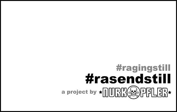 rasendstill_feature