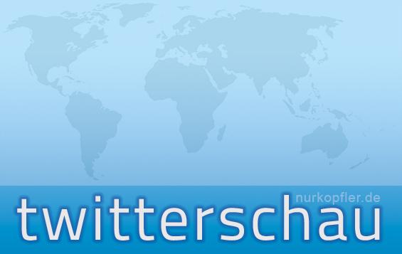 Twitterschau_Logo